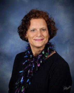 Eileen Rodri Carter, PT, DPT, MBA : Owner/President