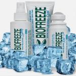 biofreeze-lg